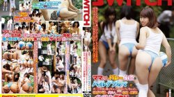 SW-282 Bale Had That When Looking Through The High-cut Bloomers Valley Camp Mom, Ji ○ Is O~tsu勃~Tsu Chat.Libido Wife Of Our Frustration Also Explode!I Was At The Mercy Ji ○ In Big Ass Bite.