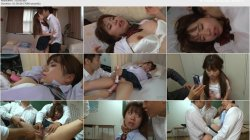 XVSR-292 Dirty School – Smiling Face Of A Peeled Pretty Girl – Rimomi Hatsumi